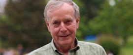 David Powlison (1949–2019)