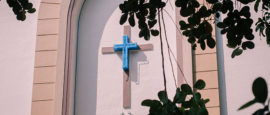 Dignidade-da-Pessoa-Humana–entre-a-vida-e-a-liberdade-religiosa