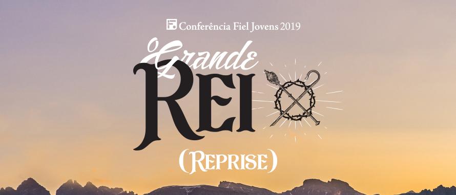 Fiel-Jovens-2019-Reprise-VE