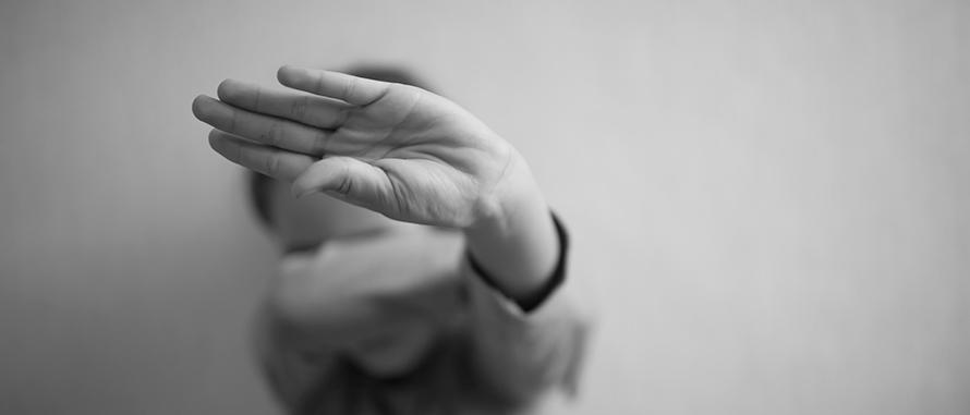 Nove-maneiras-de-proteger-seus-filhos-do-abuso-sexual