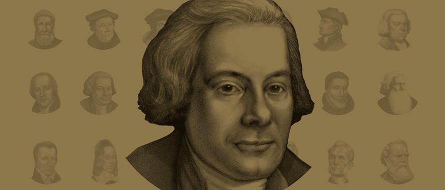 Sua-alegria-obstinada-derrubou-a-escravidão-(William-Wilberforce)