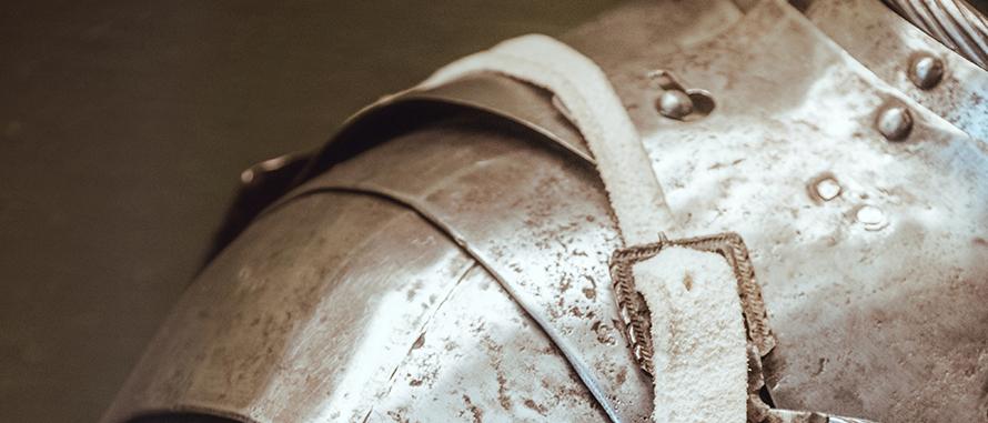 Vestindo-a-armadura-de-Deus-(A-arte-da-guerra-para-mulheres)