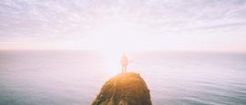 Conhecendo-a-vontade-de-Deus