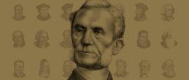 Ele-alimentou-dez-mil-órfãos-com-oração-(George-Müller)