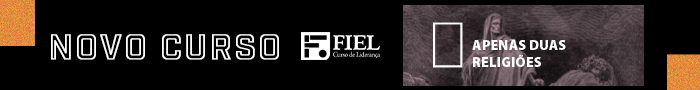 Novo Curso CFL